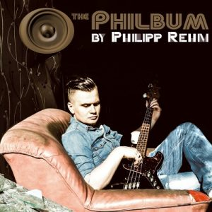 Philbum